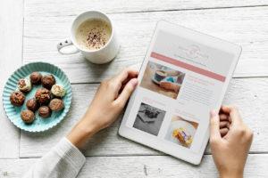 digital marketing agency for restaurants