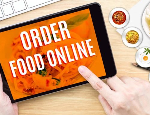 Using Average Online Order Value to Drive Your Restaurant Towards Profit