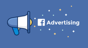 How to advertise on Facebook Step by Step