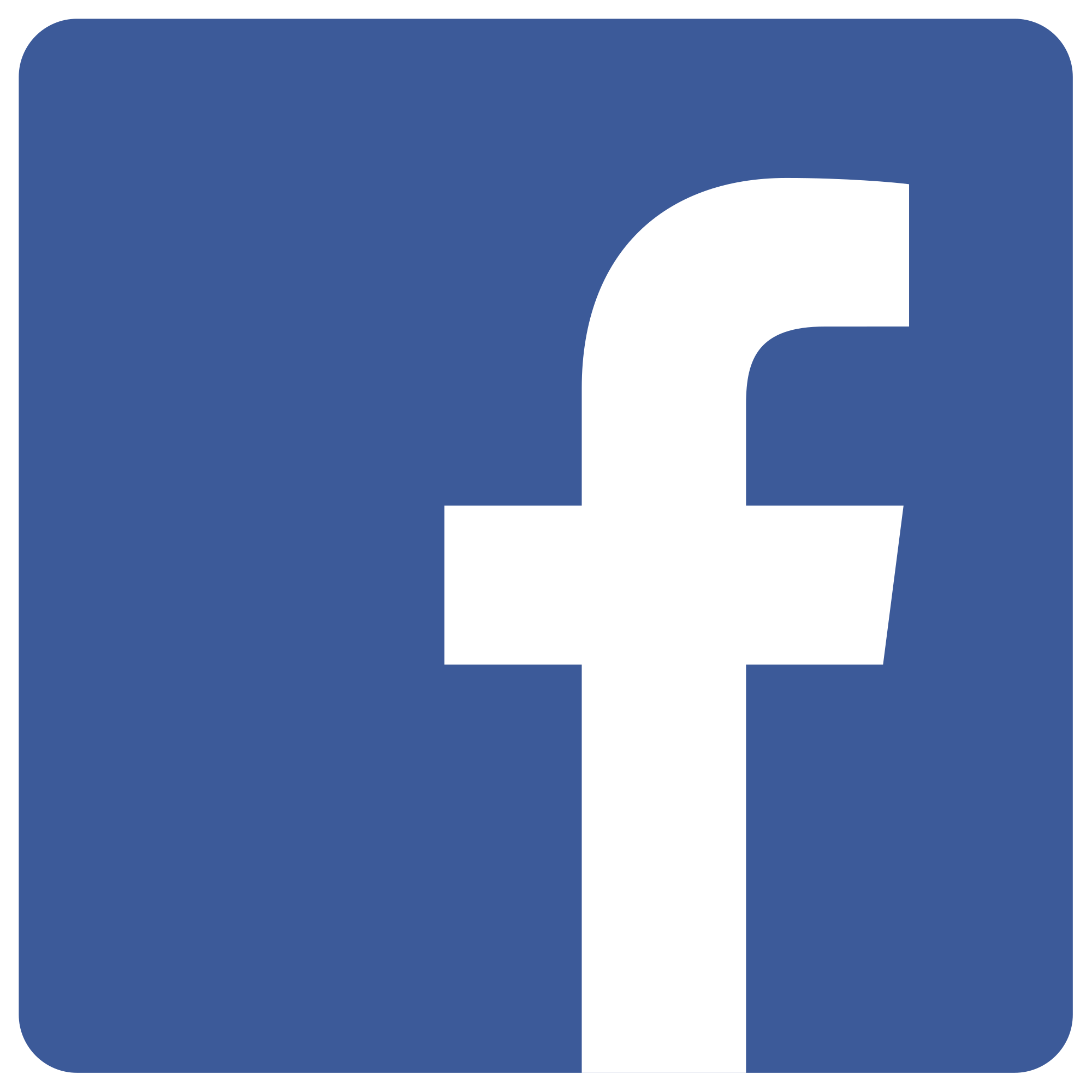 facebook manager tool step by step