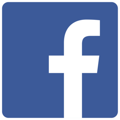 facebook_manager_tool_step_by_step