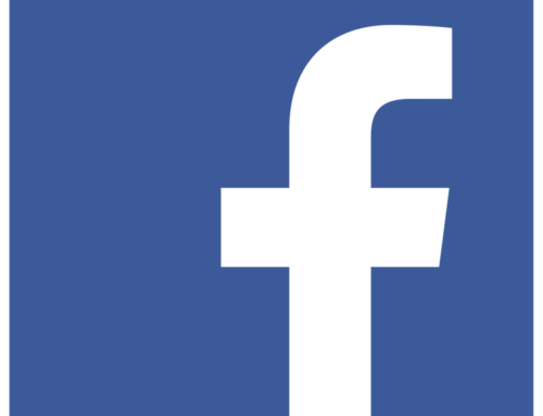 A Comprehensive Guide to Use Facebook Business Manager