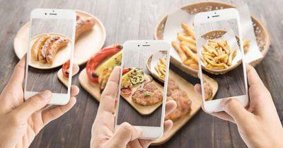 restaurant marketing for restaurants