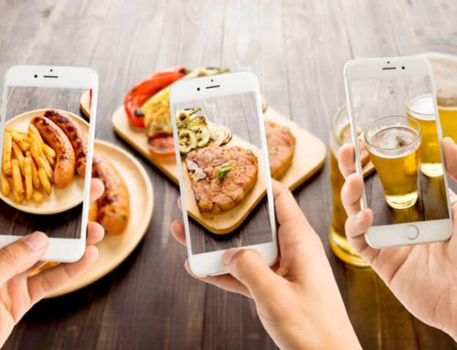 20 Instagram marketing ideas that restaurants can follow
