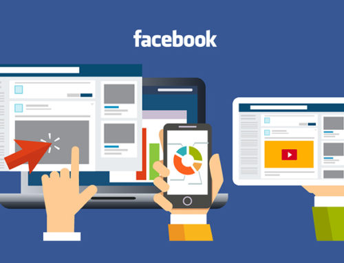 What are the benefits that you can receive out of Facebook Advertising?