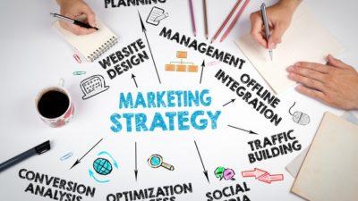 marketing ideas for restaurant