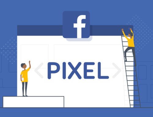 Facebook Pixel – What is it and how to use it for your restaurant?