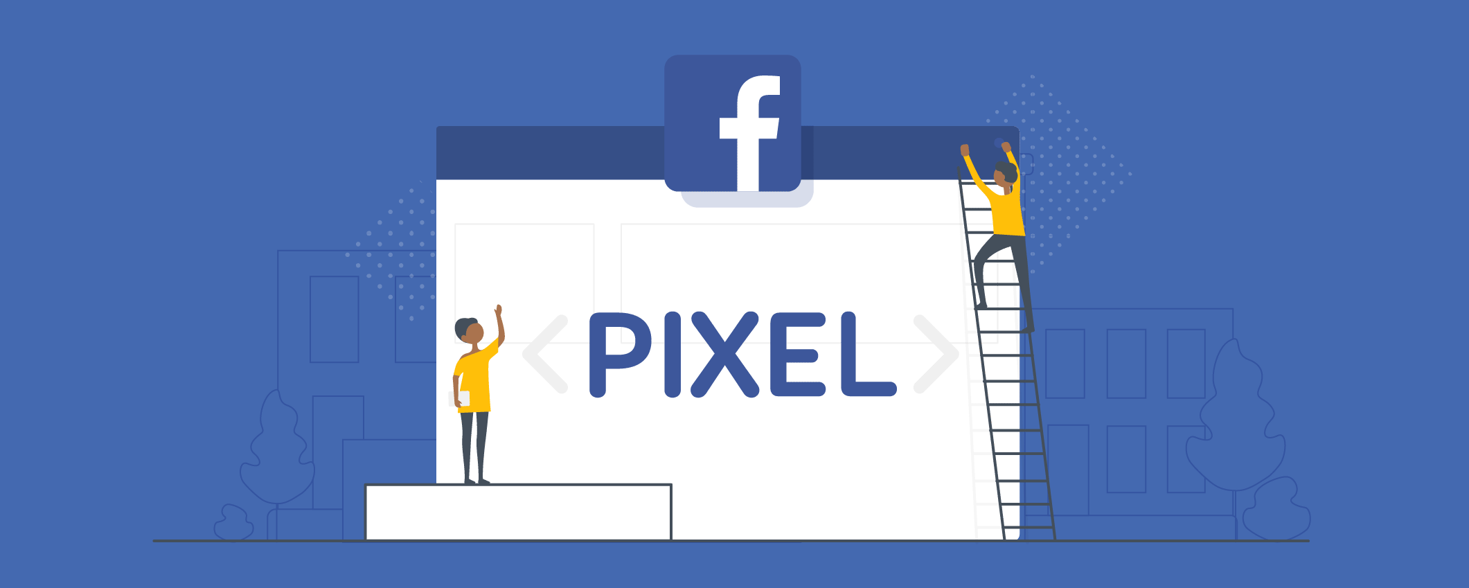 Facebook Pixel For a Restaurant Business
