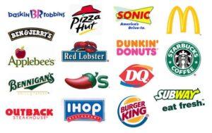 restaurant branding strategies