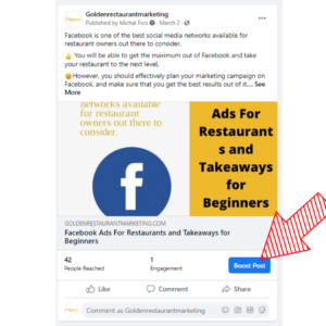 promote-your-Facebook-posts-more-adequately-to-increase-reach.-restaurant-marketing-agency