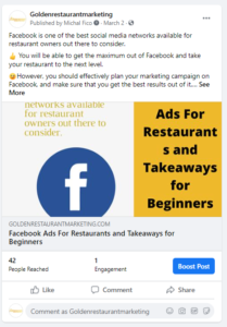 You-can-promote-your-Facebook-posts-more-adequately-to-increase-reach.-restaurant-marketing-agency
