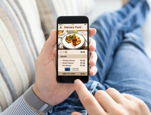 Ways to Invest in Your Restaurant's Food Delivery Service?